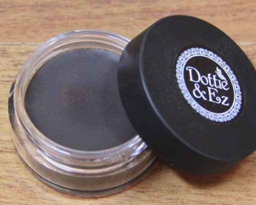 Brow Butter Dark Brown
