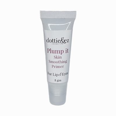 Lip and eyes primer