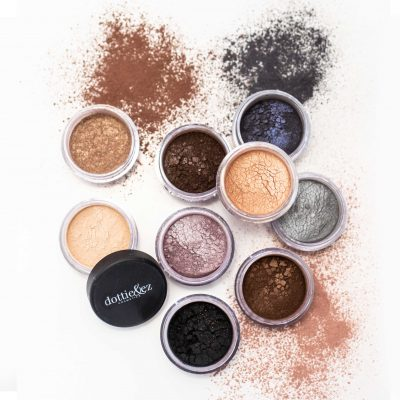 mineral-eyeshadow-australian-made-dottie-and-ez